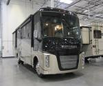 2018 Winnebago SIGHTSEER
