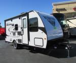 2017 Winnebago Towables MICRO MINNIE