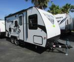 2018 Winnebago Towables MICRO MINNIE