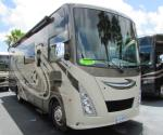 2018 Thor Motor Coach WINDSPORT