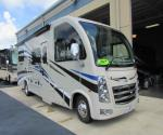 2018 Thor Motor Coach VEGAS