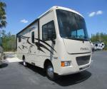 2015 Winnebago SUNSTAR