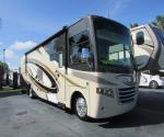 2014 Thor Motor Coach MIRAMAR