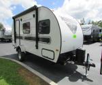 2018 Winnebago Towables WINNIE DROP