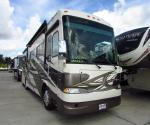2012 Thor Motor Coach ASTORIA