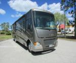 2014 Winnebago SUNSTAR