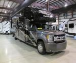 2018 Thor Motor Coach FOUR WINDS SUPERC