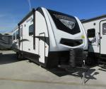 2018 Winnebago Towables MINNIE PLUS-TT