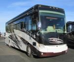 2015 Tiffin ALLEGRO BUS